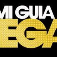 miguialas Vegas   Social Profile