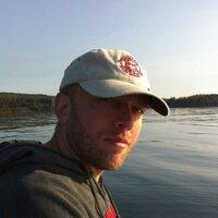 Nathan Noland | Social Profile