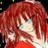 hityougumi_bot