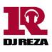 DJ Reza's Twitter Profile Picture