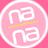 nana__bot