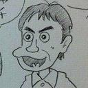 対崎tsuizaki マネージャー #ついマネ