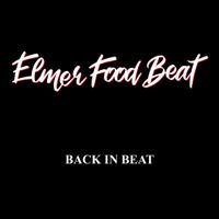 @EFoodbeat