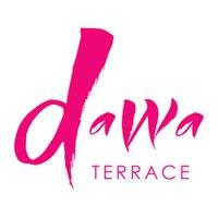 @DawaTerrace