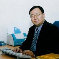 김성룡 | Social Profile