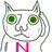 日記 (タレント) Twitter