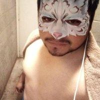 @Alberto27887119