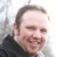 Kyle Butler | Social Profile
