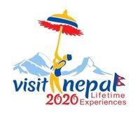 @visitsnepal2020