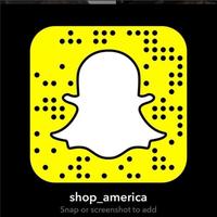 @ShopAmerica3