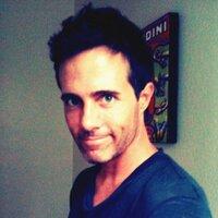 Jeremy Rowley | Social Profile