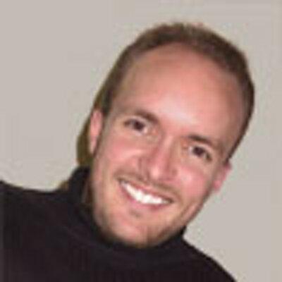 John Morse-Brown