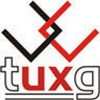 TUXG Hosting | Social Profile