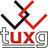 tuxghosting.com Icon