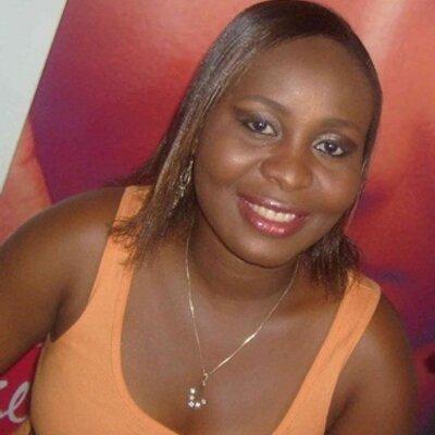 Stella Anokam | Social Profile
