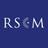 RSCM MYC