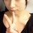 The profile image of jVfuHCUDHYD4TEH