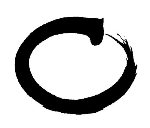 Zen Moments Social Profile