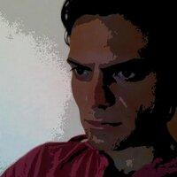 Dariush Alavi | Social Profile