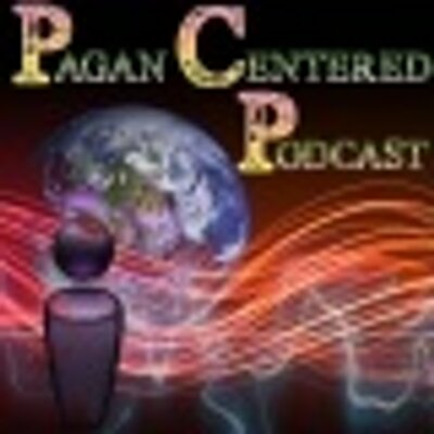 PaganCenteredPodcast | Social Profile