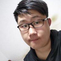 @yixinweige
