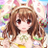 The profile image of flower_staff