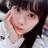 The profile image of Fgg__yuz