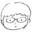 The profile image of ottodabottoda