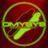 The profile image of parc_ferme46