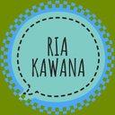 __kawanari