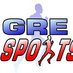 Gre-Sports