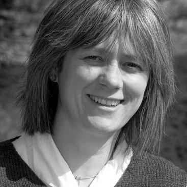 Gayle Sutherland   Social Profile