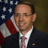"Rod ""Revere"" Rosenstein"
