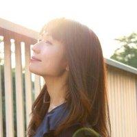 @nonami_takizawa