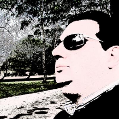 Jonathan Chacón   Social Profile