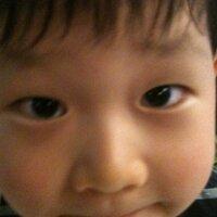 Cho, Chul-je | Social Profile
