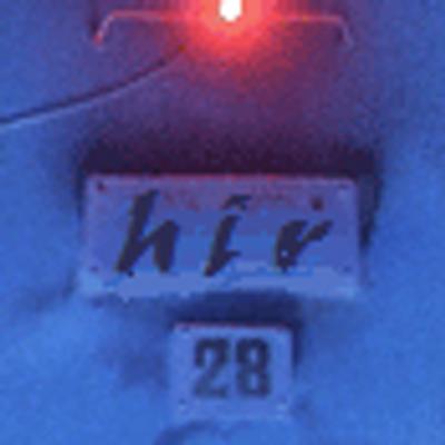 hir28@富山  | Social Profile