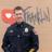 Franklin Police Dept