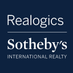 Realogics Sotheby's International Realty's Twitter Profile Picture