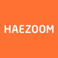 @Haezoom