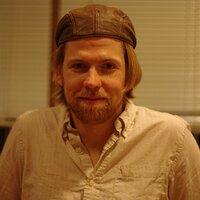 josh cronemeyer | Social Profile