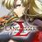 The profile image of langmoba_antena