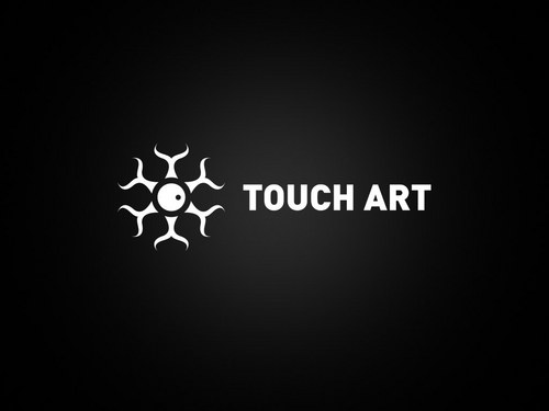 Touch Art, s.r.o.