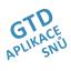 GTD aplikace snů