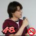 Masashi Shinbara Social Profile