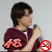 Masashi Shinbara | Social Profile