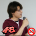 Masashi Shinbara (@shin1x1)