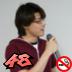 Masashi Shinbara (@shin1x1) Twitter