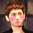 The profile image of Changmin_moebot