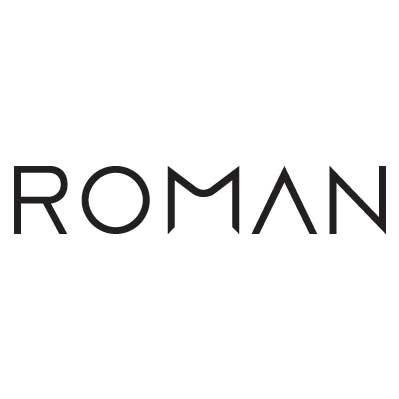 ROMAN  Twitter Hesabı Profil Fotoğrafı